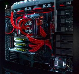 gaming-pc