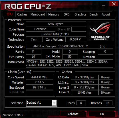 AMD-Ryzen-7-5750G-Ryzen-7-5700G-8-Core-Cezanne-_2