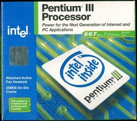 Intel_Pentium_III