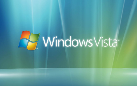 Windows-vista-wallpapers