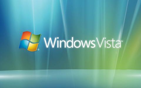 Windows-vista-wallpapers