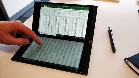 one-giant-screen-excel-100759857-orig