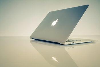 apple_sillicon_macbooks_79832