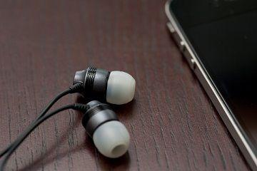 phone_earphones