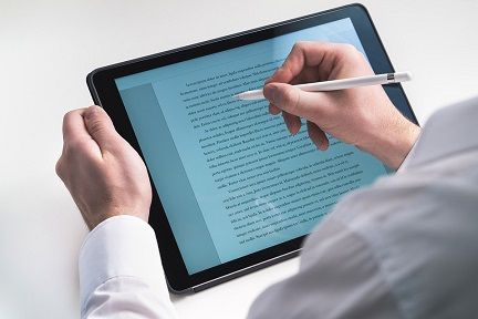 tablet-2188370_960_720