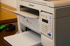 printer-790396_1920