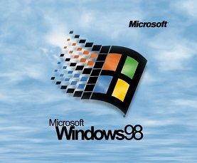 windows98-logo