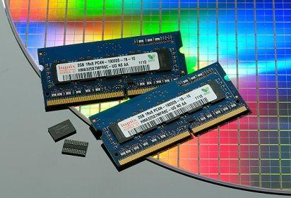 DDR4-32