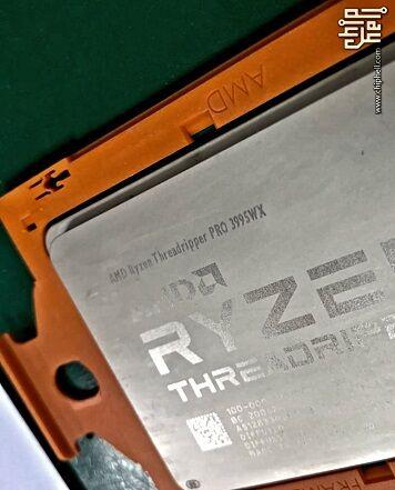AMD-Ryzen-Threadripper-PRO-3995WX