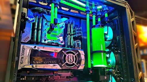 water-cooled-pc