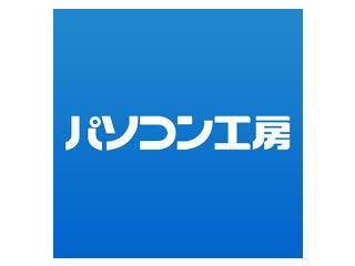 pckoubou_logo_320x240