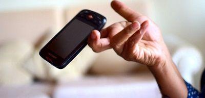 smartphone-961
