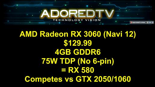 AMD-RX-3060-1030x579