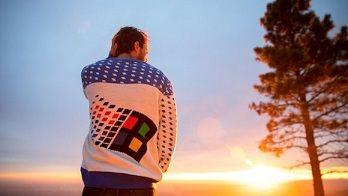 Windows95Sweater-4