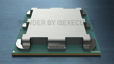 AMD-Raphael-Zen4-AM5-CPU