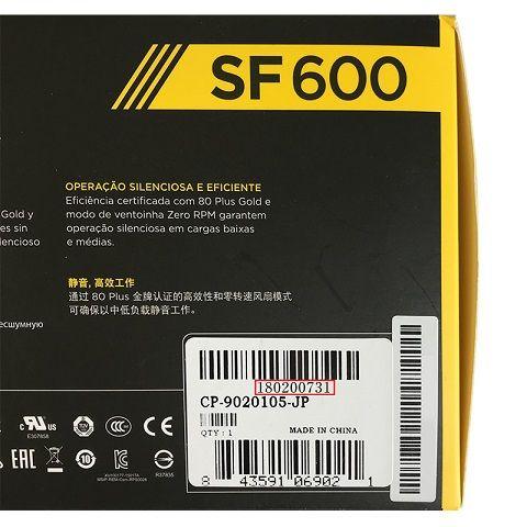 SF600-lot180200731
