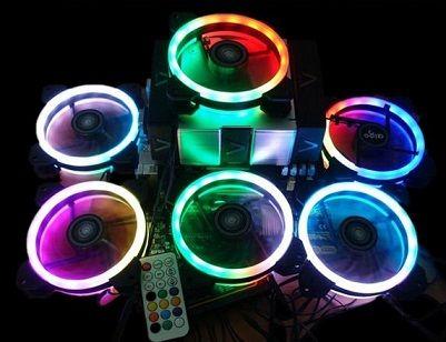 led_fan