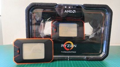 amd_threaripper-678_678x452