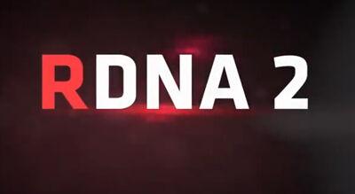 rdna2_logo_R