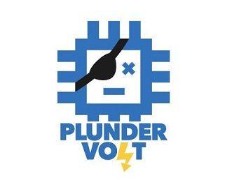 Plundervolt_logo