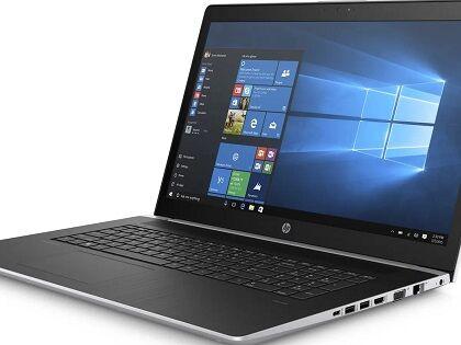 laptop_378713