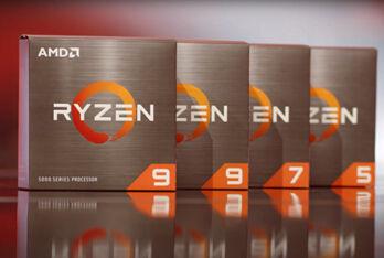 AMD-Ryzen-Zen-3-Desktop-CPUs_R