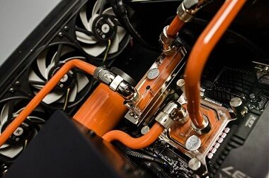 pc_cooling_water