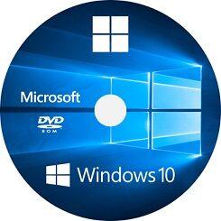 os_microsoft_windows10_dvd