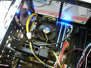 computer-169974_1920