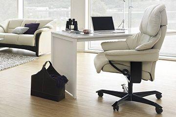 pc-chair