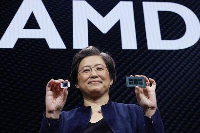 AMD-Radeon-RX-CES-2020