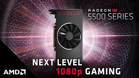 AMD-Radeon-RX-5500-Graphics-Cards_1