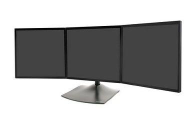 triple-Monitor