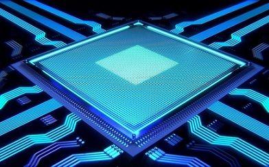 processor-580x358