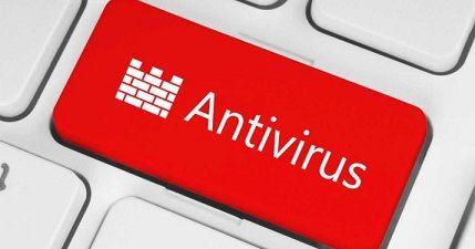 antivirus-715x374