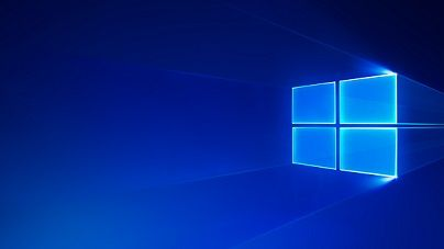 Windows Lite