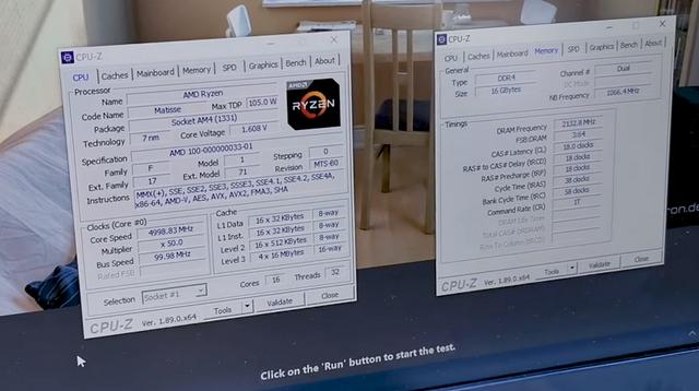 AMD-Ryzen-9-3950X-5-GHz-Overclock