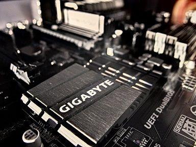processor-1371357_960_720