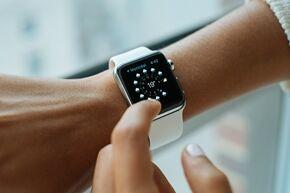 smart-watch-821557_1920_R