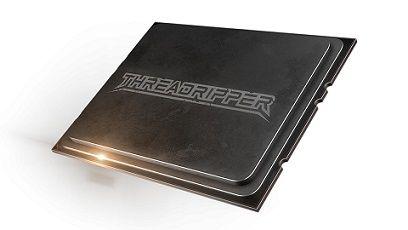 ThreadRipper-3rd