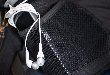 earphones-2344372_960_720