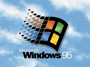 windows95-logo