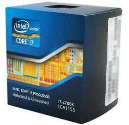 core-i7-2700k