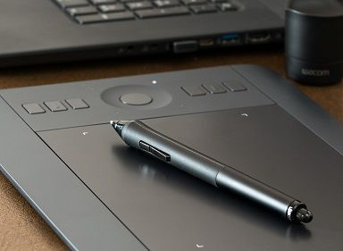 graphics-tablet-1964816_960_720