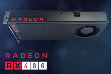 amd-radeon-rx-480-graphics-card-product-image-art-background-375