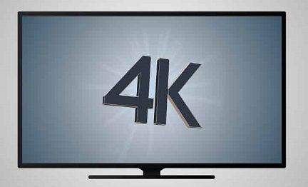 4K_monitor