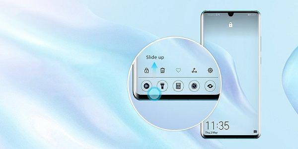 Huawei-HongMeng-OS
