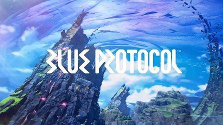 BLUE PROTOCOL_1