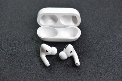 earphones-5193970_1280