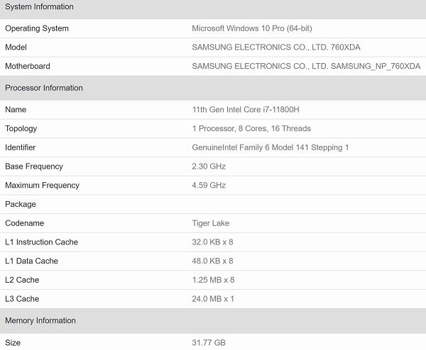 Intel-Core-i7-11800H-RTX-3050-Ti-Leak-1200x987